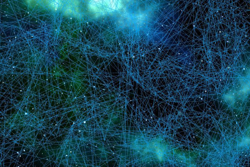 Ecco un neurone artificiale | Machine Learning & Python