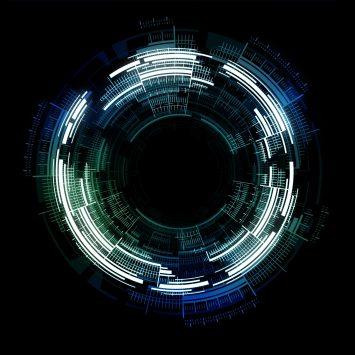 YOLO Object Detection usando Tensorflow, darkflow e python