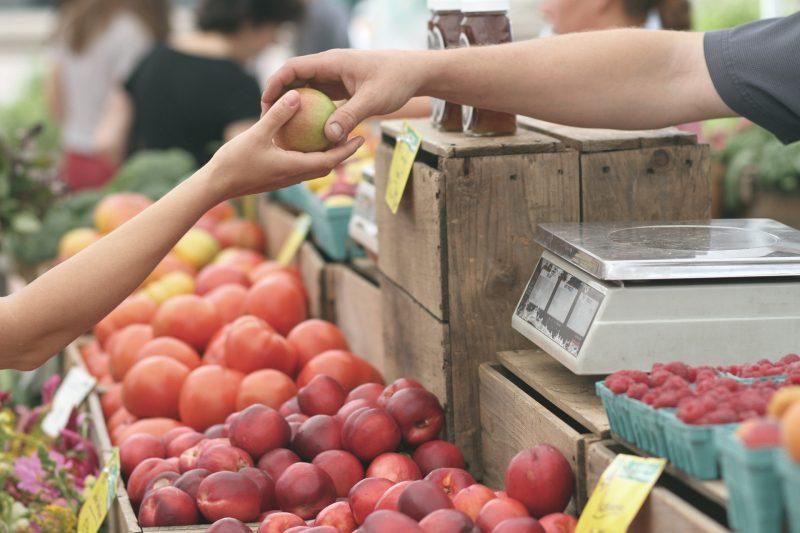 Big Mart Sales: Report preliminare | Towards Data Science