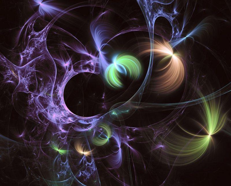Overplotting: cos'è e come porvi rimedio | Towards Data Science