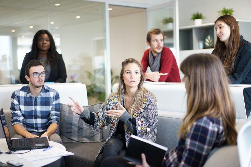 Figure lavorative: le 10 per AI e Data Science| Enterprise AI Role Jobs