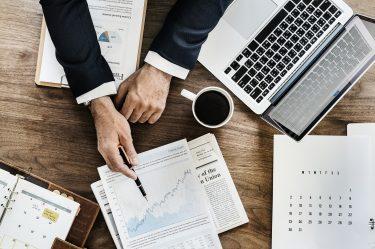 business-understanding