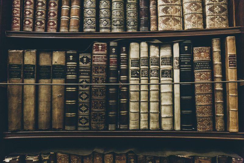 Filosofia 004 | #100daysofwriting