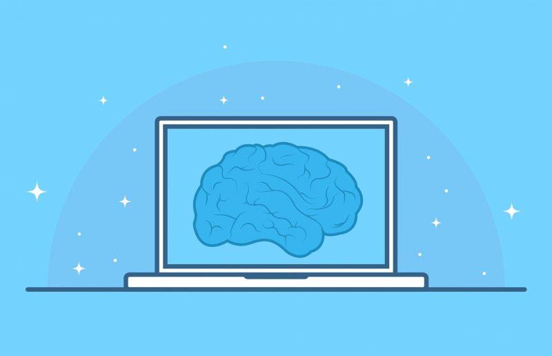 Cos'è il Machine Learning | Semplice con esempi