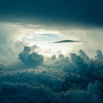 Zeppelin Notebook Data Analytics e Big Data   Start Guide Italia
