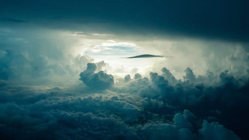 Zeppelin Notebook Data Analytics e Big Data | Start Guide Italia