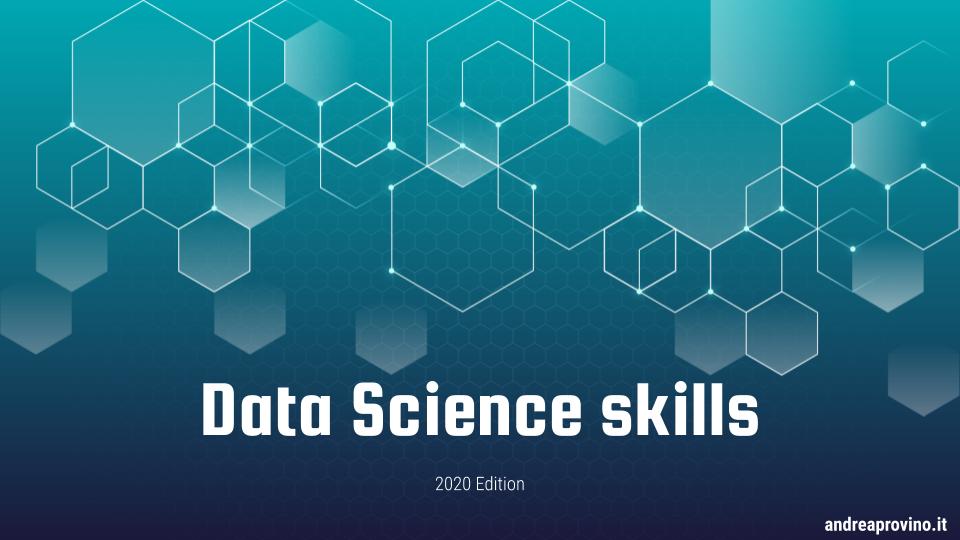 2020_DS_Skills-competenze-data-scientist-italia-requisiti-data-scientist