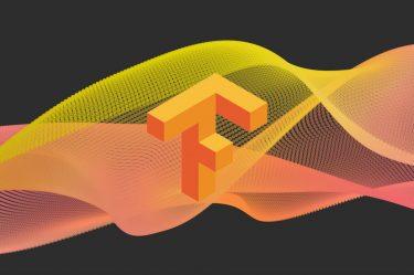 tensorflow-wallpaper-machine-learning-data-science-deep-learning-tensorflow-guida-italiano-primi-passi-con-tesnorflow-italia
