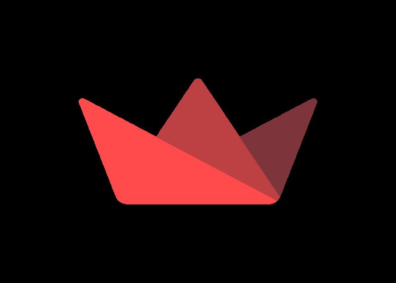 Primi passi con streamlit: Il Machine Learning Deployment rapido!