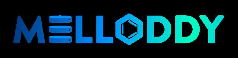 Project MELLODDY: 18 mln per il machine learning